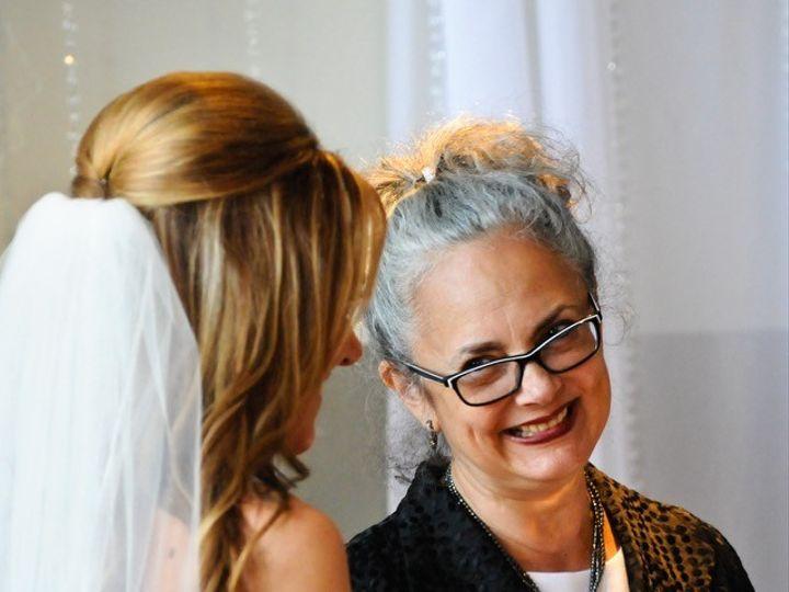 Tmx 1421440740052 Lois 4 Saylorsburg, PA wedding officiant