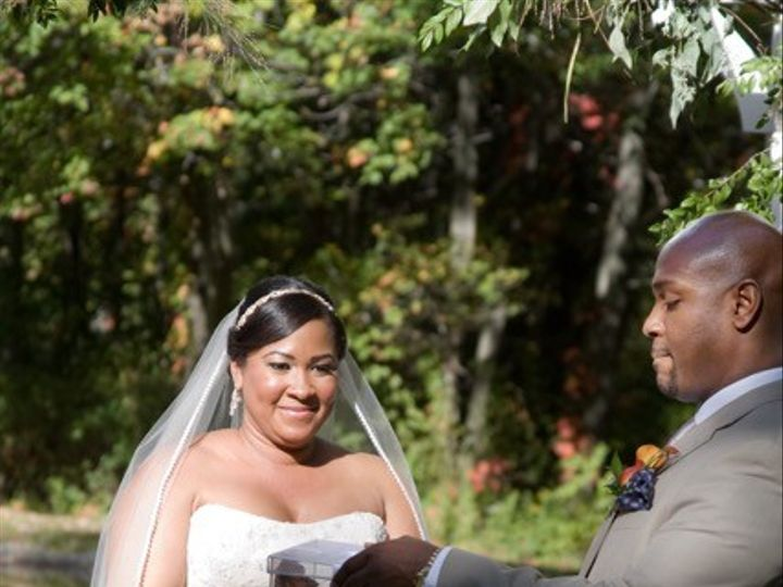 Tmx 1421440775315 Ourr Wedding Part 2 163 Saylorsburg, PA wedding officiant