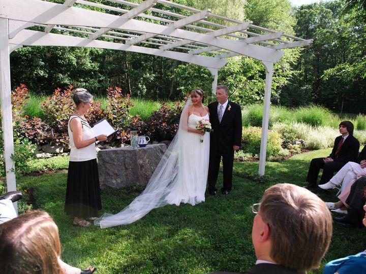 Tmx 1421441384081 Gw71570 X3 Saylorsburg, PA wedding officiant