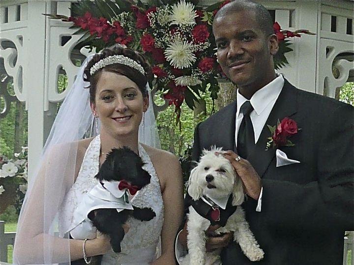 Tmx 1421441571034 P10003312 Saylorsburg, PA wedding officiant