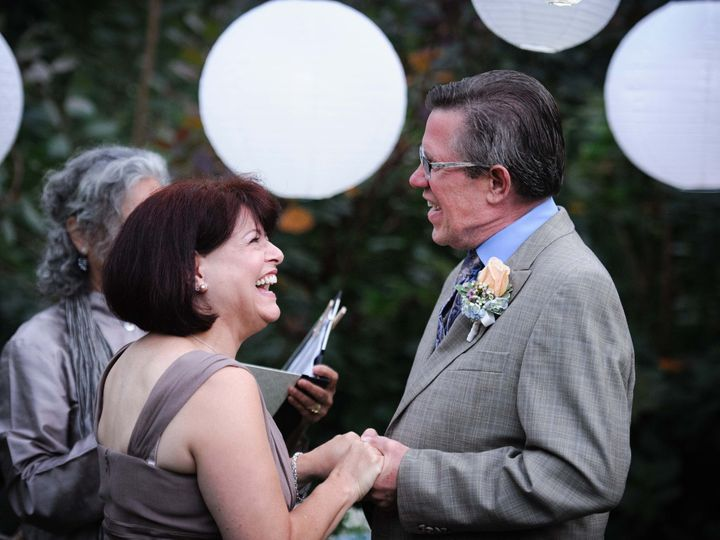 Tmx 1443443811069 Lantern Close Saylorsburg, PA wedding officiant