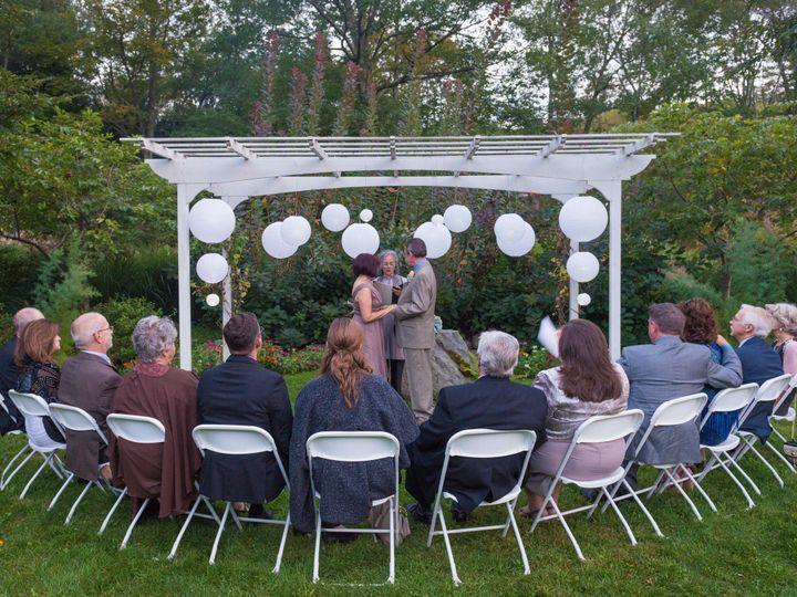 Tmx 1443443843585 Lanterns Saylorsburg, PA wedding officiant
