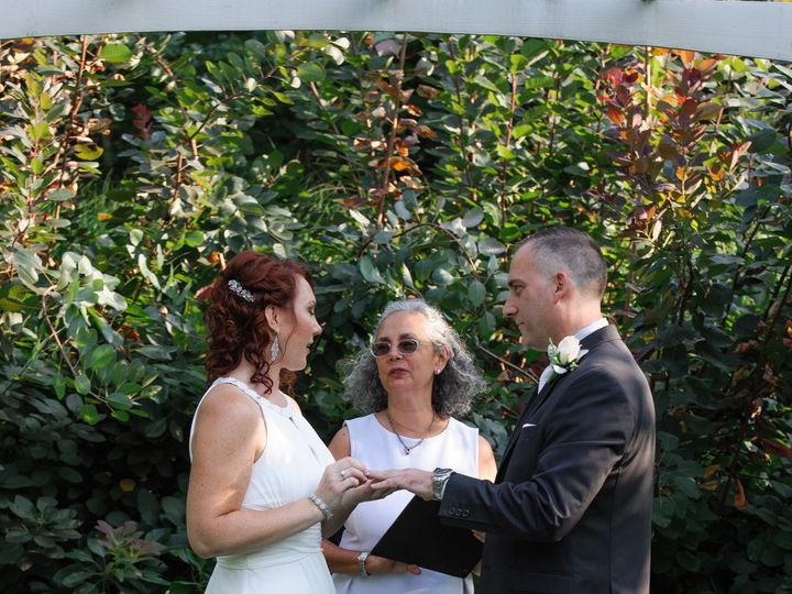 Tmx 1443443900271 Gw78820 Saylorsburg, PA wedding officiant