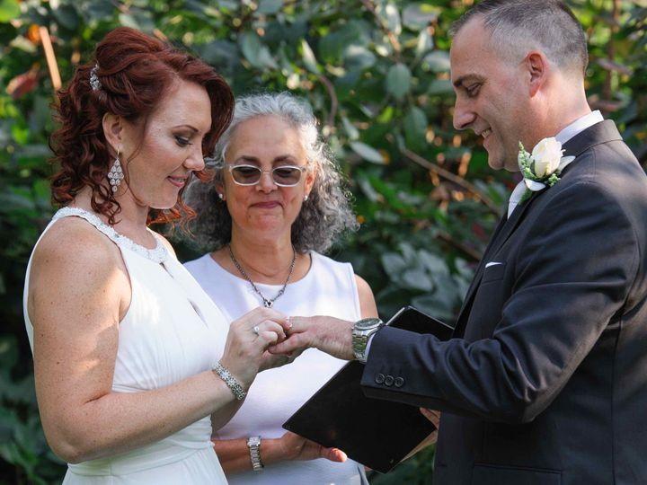 Tmx 1443443937702 Gw78821 Saylorsburg, PA wedding officiant
