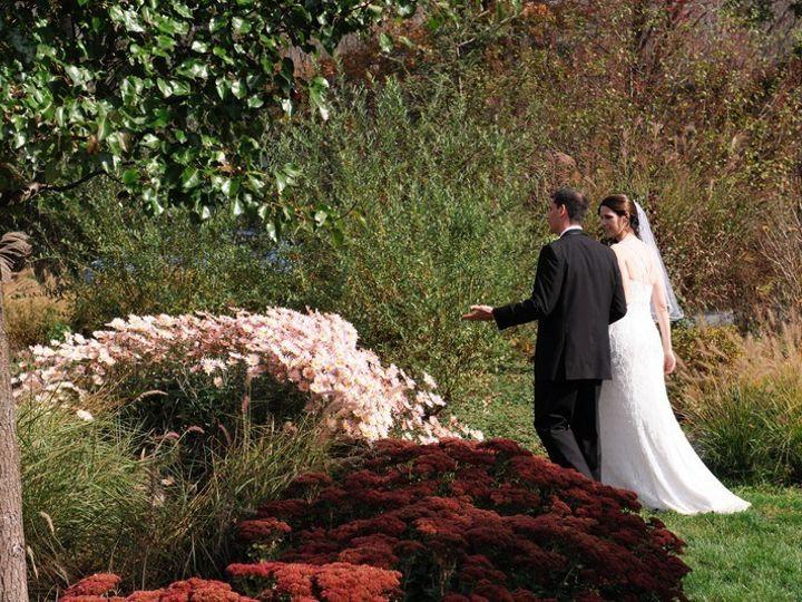Tmx 1443443992625 Gw78750 L Saylorsburg, PA wedding officiant