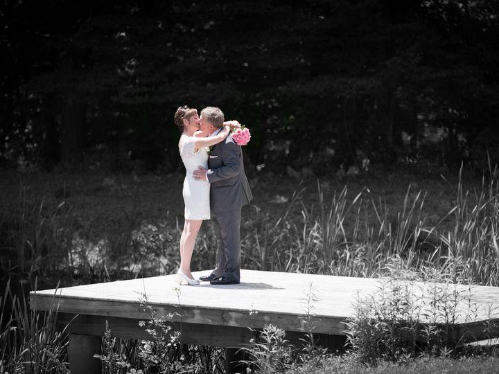 Tmx 1443444000027 Gw82031 X3 Saylorsburg, PA wedding officiant