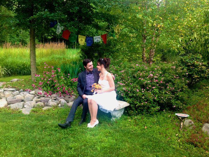 Tmx 1443444016781 Img1056 Saylorsburg, PA wedding officiant