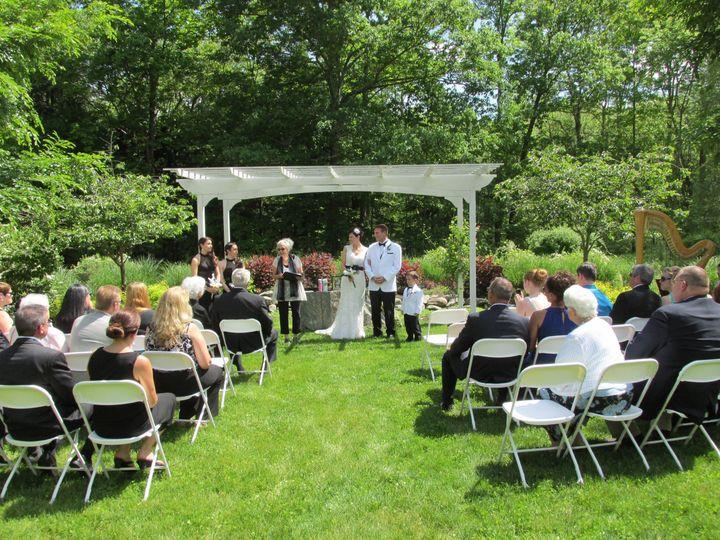 Tmx 1443444163570 Wedding 045 Saylorsburg, PA wedding officiant