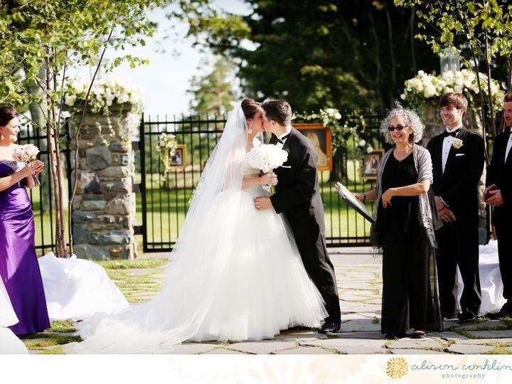Tmx 1457033545567 11006479101529702932408626710503110512800712n Saylorsburg, PA wedding officiant