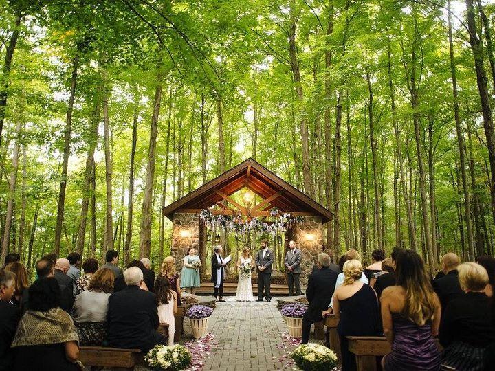 Tmx 1457033546570 12486097102072067474810885924780014846902950o Saylorsburg, PA wedding officiant