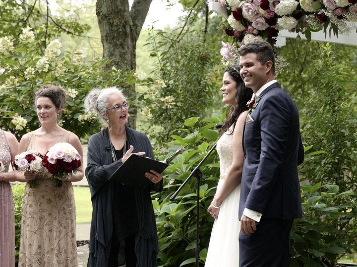 Tmx Bri Johnson Photography 51 5242 Saylorsburg, PA wedding officiant