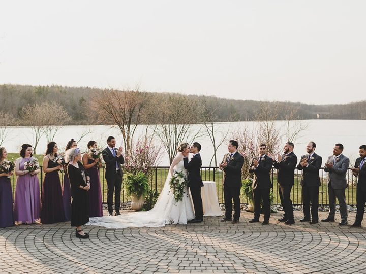 Tmx Cassie Castellaw Photography 51 5242 V1 Saylorsburg, PA wedding officiant