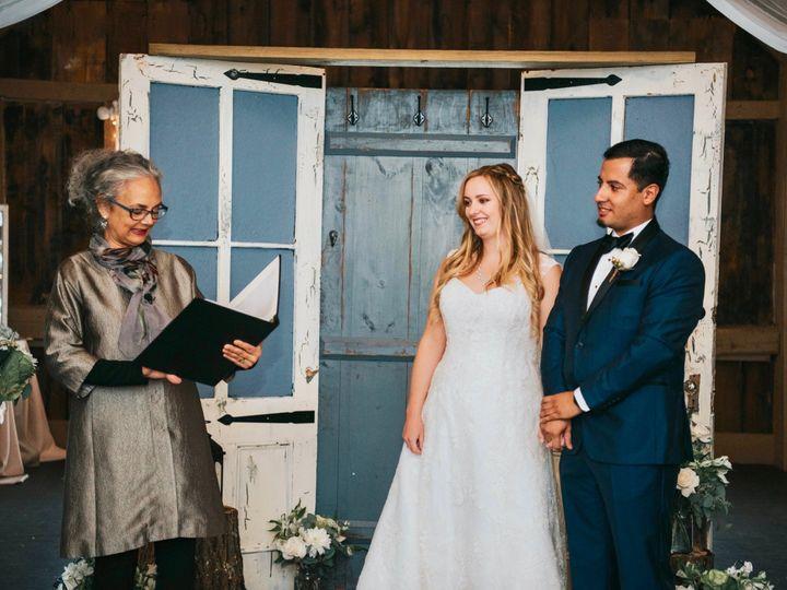 Tmx Dearly Beloved 51 5242 V3 Saylorsburg, PA wedding officiant