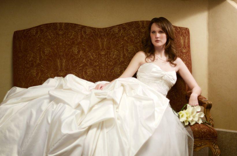 dplazzo shannon gown 02