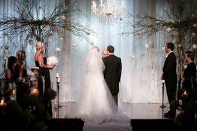 D'Plazzo Wedding Planners