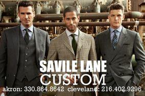 Savile Lane