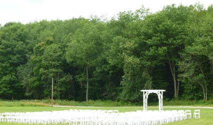 Betsy's Barn