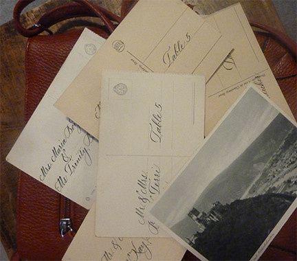 postalcartesnames3
