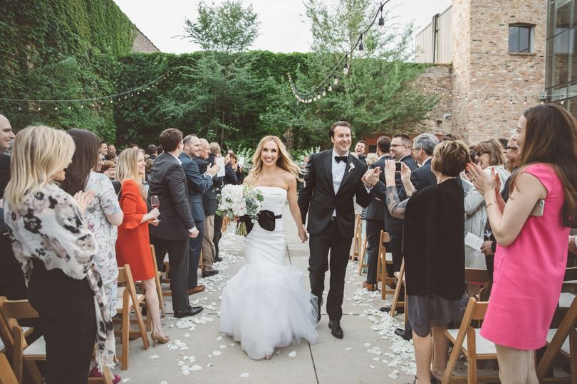 chicagoweddingphotographer0032