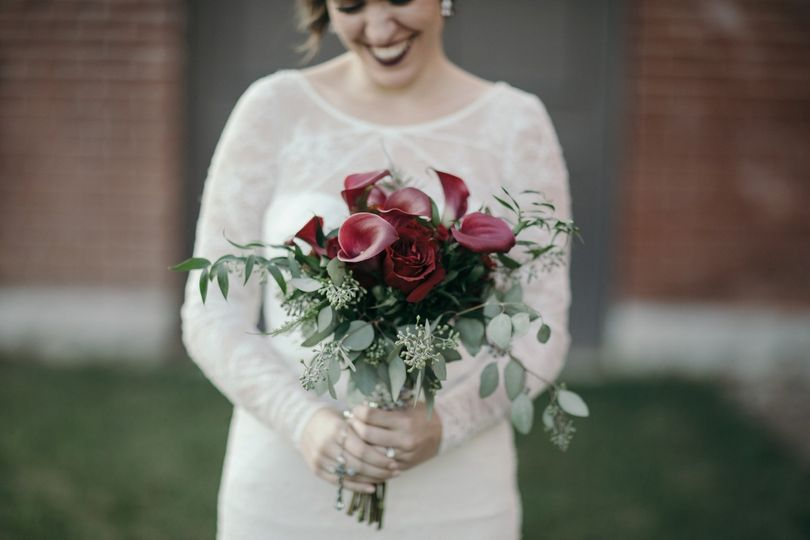 indianapolisweddingphotographer0027