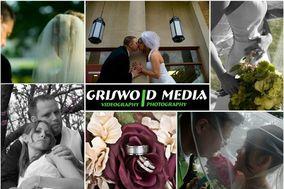 Griswold Media