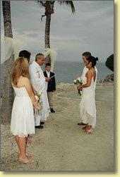 Tmx 1441131942055 Fatherj2 Miami, Florida wedding officiant