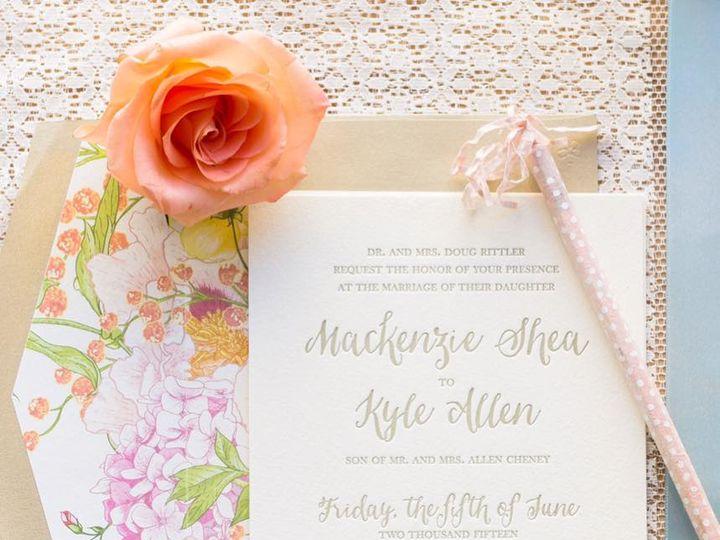Tmx 16864297 10155053223283756 6451876787196953396 N 51 117242 Des Moines, IA wedding invitation