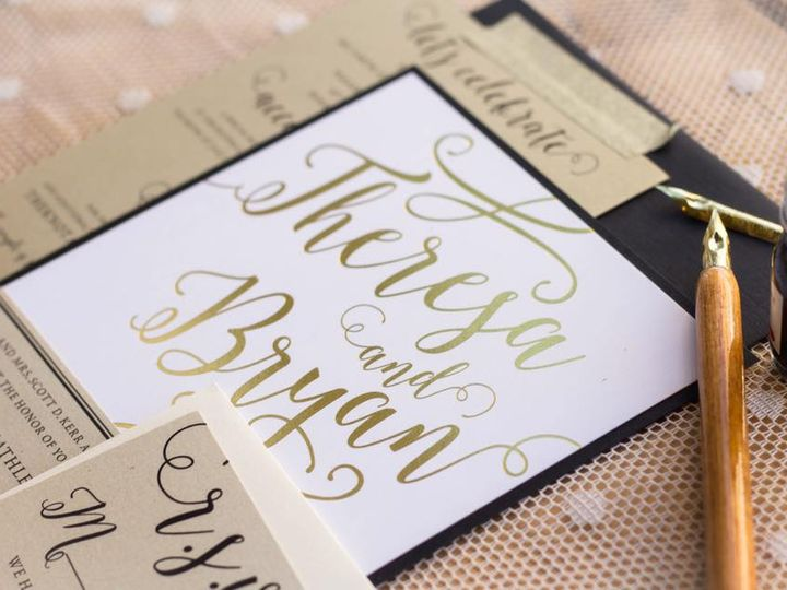 Tmx 17265175 10155084835643756 5276403784716941219 N 51 117242 Des Moines, IA wedding invitation