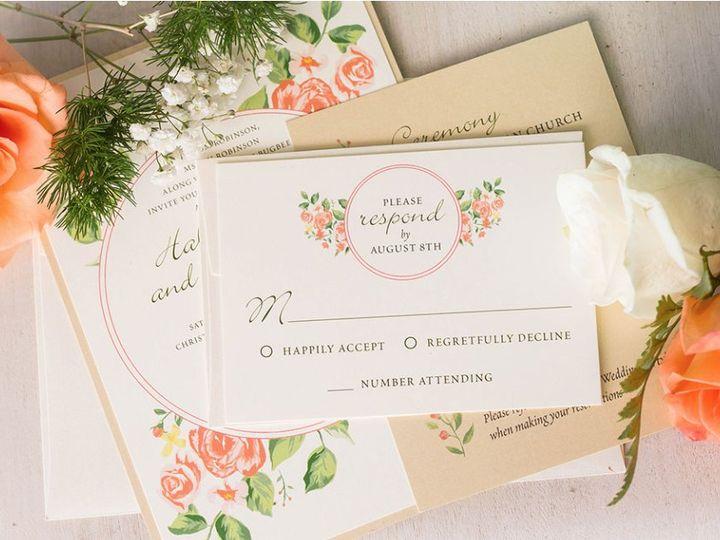 Tmx Screen Shot 2019 03 03 At 6 14 25 Am 51 117242 Des Moines, IA wedding invitation