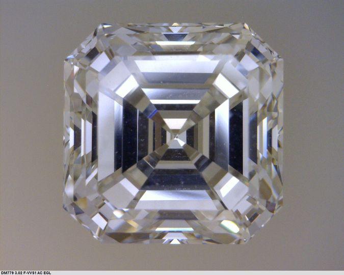 Gorgeous diamonds - House of Diamonds