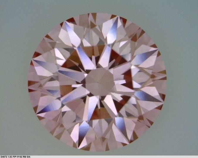 Beautiful cuts - House of Diamonds