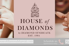 House of Diamonds