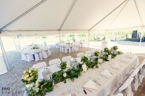 The Personal Touch Wedding & Events, Inc.