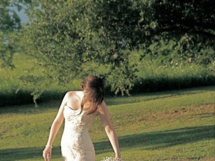 Tmx 1344796568303 Christine Dallas, TX wedding dress