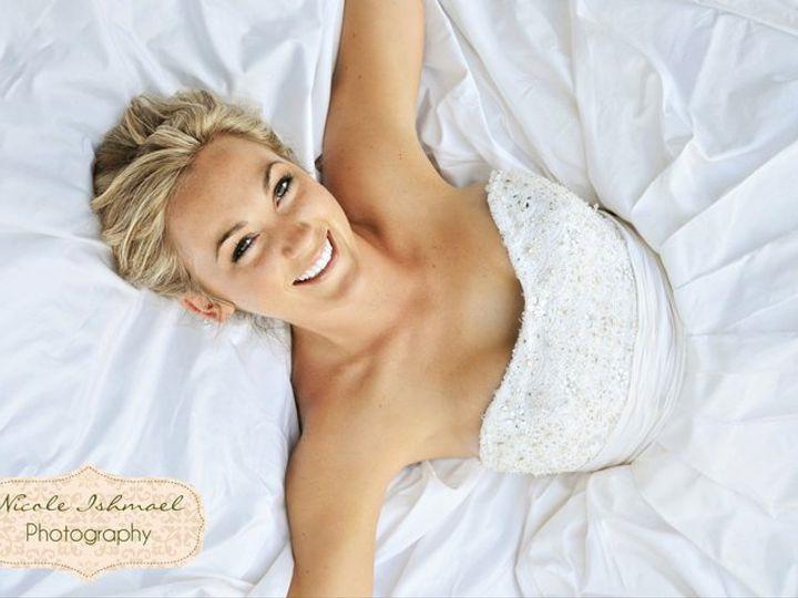 Tmx 1344796952292 Laurencheney1 Dallas, TX wedding dress