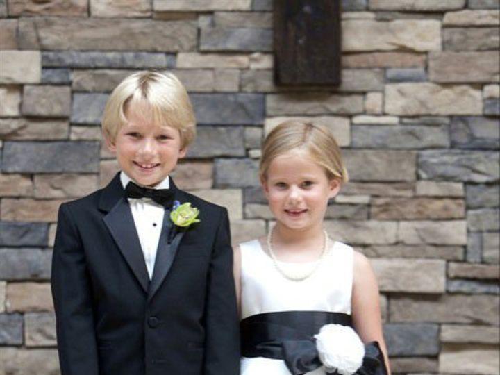 Tmx 1344796959593 Maggiesamuel6 Dallas, TX wedding dress