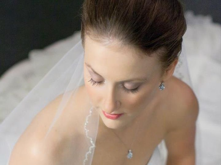 Tmx 1344796961917 Sarakutac1 Dallas, TX wedding dress
