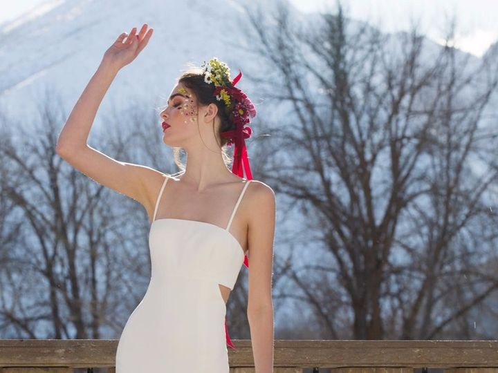Tmx Anemone 51 208242 1557342126 Dallas, TX wedding dress