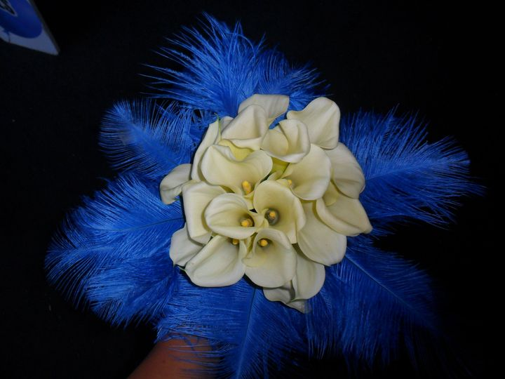 A Beautiful Bouquet Florist Reviews Amp Ratings Wedding