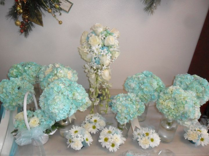 beautifulbouquet net 546