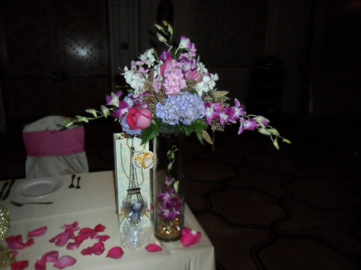 A Beautiful Bouquet Florist Flowers Henderson Nv Weddingwire
