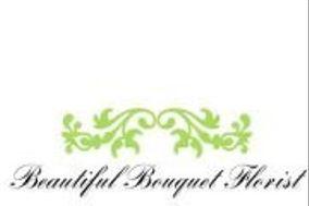 A Beautiful Bouquet Florist