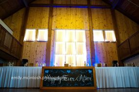 Happily Ever After Entertainment Design
