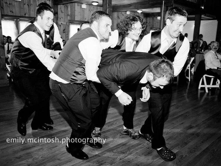 Tmx 1382383254711 39682736114909654021027419429n Bangor wedding dj