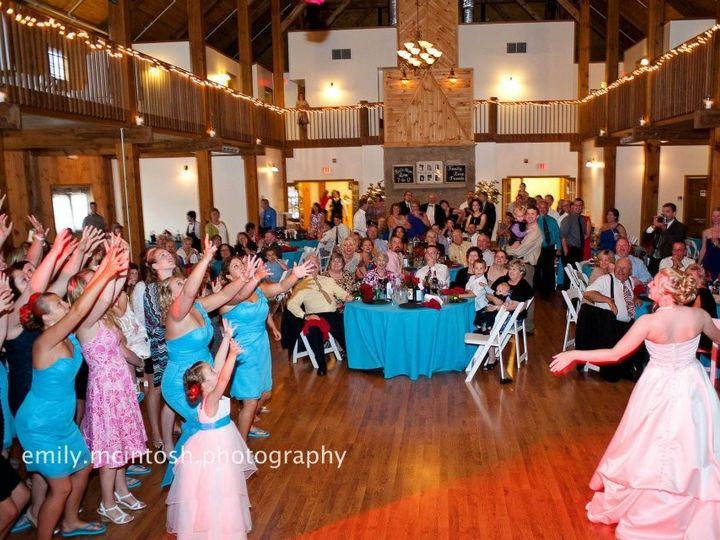 Tmx 1382383298208 5612783611491925426694065356n Bangor wedding dj