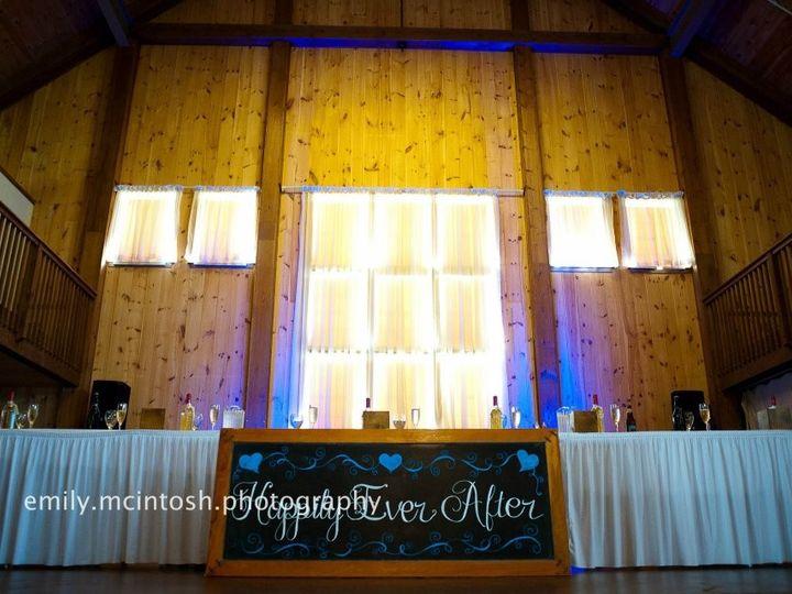 Tmx 1382383301805 5787143611459044604896900717n Bangor wedding dj