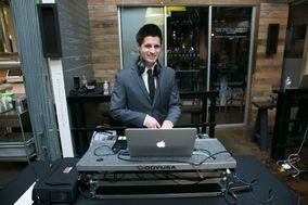 Pacific Coast DJ Service