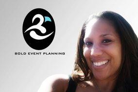 Bold Event Planning