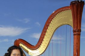 Harp Enchants