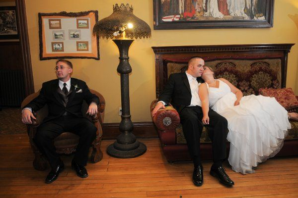 wedding487